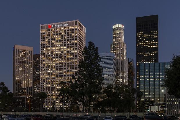 LA skyline 4.jpg