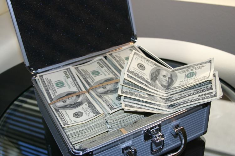 Money 6.jpg