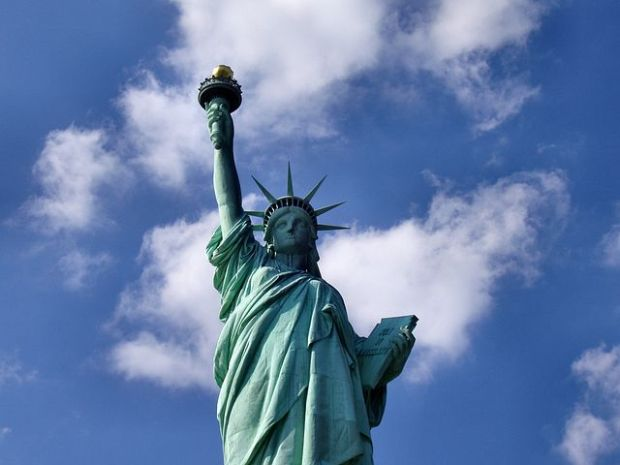 statue-of-liberty 6.jpg