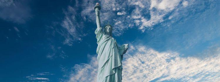 Statue of liberty 4.jpg