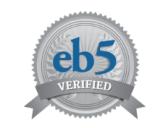 EB5 Verified - Copy