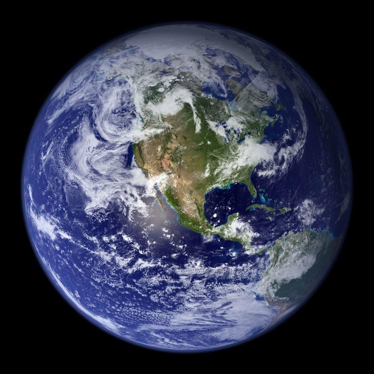 earth-11009_1280.jpg