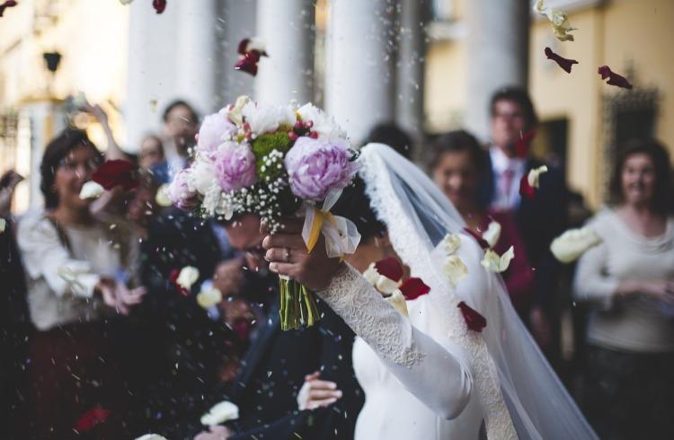 Marriage 9.jpg