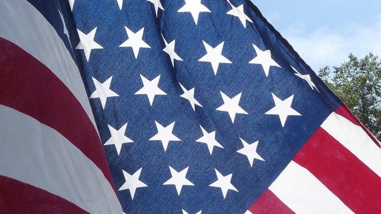 American Flag 3.jpg