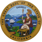 California_State_Seal_Plaque.jpg
