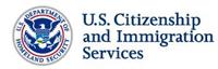Immigration-Citizenship.jpg